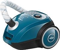 Пылесос Bosch BGL252000 -