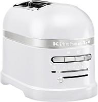 Тостер KitchenAid Artisan 5KMT2204EFP -