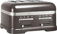 Тостер KitchenAid Artisan 5KMT4205EMS -