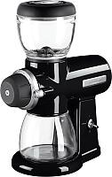 Кофемолка KitchenAid Artisan 5KCG0702EOB -
