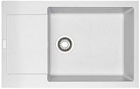Мойка кухонная Franke Maris MRG 611D (114.0369.109) -