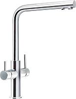 Смеситель Franke Neptune Clear Water 115.0370.689 -