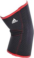 Суппорт локтя Adidas ADSU12216 (S/M) -
