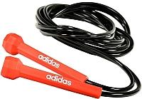 Скакалка Adidas ADRP-11017 -