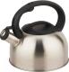 Чайник со свистком Bekker BK-S530 (2.3л) -