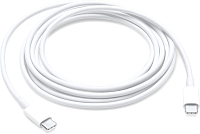 Кабель Apple USB-C / MLL82 (2м) -