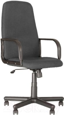 Кресло офисное Nowy Styl Diplomat