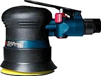 Профессиональная пневматическая угловая шлифмашина Bosch 0.607.350.198 -