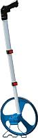 Дорожное колесо Bosch GWM 32 Professional (0.601.074.000) -