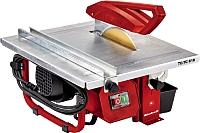 Плиткорез электрический Einhell TC-TC 618 (4301180) -