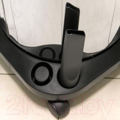 Профессиональный пылесос Lavor GB 50 XE (8.202.0071)