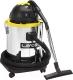 Профессиональный пылесос Lavor GB 50 XE (8.202.0071) -