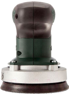 Профессиональная эксцентриковая шлифмашина Metabo SXE 3150 (600444000)