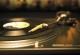 Фотообои Komar Vinyl 1-616 (184x127) -