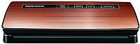 Вакуумный упаковщик Redmond RVS-M020 (бронза) -