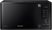 Микроволновая печь Samsung MS23K3515AK -