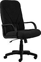 Кресло офисное Nowy Styl Manager (FX, C-11) -