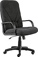 Кресло офисное Nowy Styl Manager (FX C-38) -