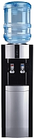 Кулер для воды Ecotronic V21-LF (черный) -