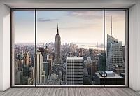 Фотообои Komar Penthouse 8-916 (368x254) -