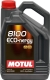 Моторное масло Motul 8100 Eco-nergy 0W30 / 102794 (5л) -