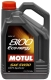 Моторное масло Motul 8100 Eco-nergy 5W30 / 102898 (5л) -