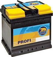 Автомобильный аккумулятор Baren Profi 7903163 (60 А/ч) -