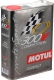 Моторное масло Motul 300V Competition 15W50 / 104244 (2л) -