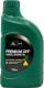 Моторное масло Hyundai/KIA Premium DPF Diesel 5W30 / 0520000120 (1л) -