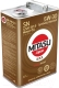 Моторное масло Mitasu Motor Oil 5W30 / MJ-120-4 (4л) -