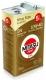 Моторное масло Mitasu Motor Oil 10W40 / MJ-122A-5 (5л) -