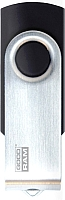 Usb flash накопитель Goodram UTS3 16GB (UTS3-0160K0R11) (черный) -
