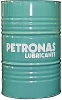 Моторное масло Petronas Syntium 800 EU 10W40 / 18021310 (60л) -