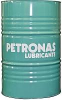 Моторное масло Petronas Syntium 3000 E 5W40 / 18051310 (60л) -