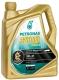 Моторное масло Petronas Syntium 3000 E 5W40 / 18054019 (4л) -