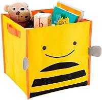 Коробка для хранения Bradex Пчелка DE 0230 -