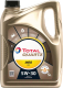 Моторное масло Total Quartz Ineo MC3 5W30 / 157103 / 213698 (5л) -