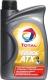 Трансмиссионное масло Total Fluide ATX / 166220 (1л) -