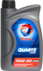 Моторное масло Total Quartz 7000 Diesel 10W40 / 201534 / 214111 (1л) -