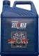 Моторное масло Selenia Sport 5W40 / 14145015 (5л) -