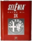 Моторное масло Selenia 20K Alfa Romeo 10W40 / 16403701 (2л) -