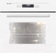 Электрический духовой шкаф Gefest ДА 622-04 Б -
