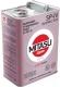 Трансмиссионное масло Mitasu ATF SP-IV / MJ-332-4 (4л) -
