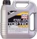 Моторное масло Liqui Moly Top Tec 4100 5W40 / 2195 (4л) -