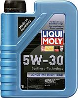 Моторное масло Liqui Moly Longtime High Tech 5W30 / 9506 (1л) -
