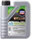 Моторное масло Liqui Moly Special Tec AA 10W30 / 7614 (1л) -
