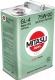 Трансмиссионное масло Mitasu Gear Oil 75W90 / MJ-443-4 (4л) -