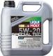Моторное масло Liqui Moly Special Tec AA 5W20 / 20793 (5л) -