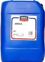 Моторное масло Areca F4500 5W40 / 11453 (20л) -