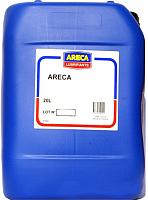 Моторное масло Areca F6003 5W40 C3 / 11163 (20л) -